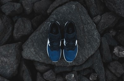 "Ronnie-Fieg-x-New-Balance-998-""City-Never-Sleeps""-3-565x372.jpg"