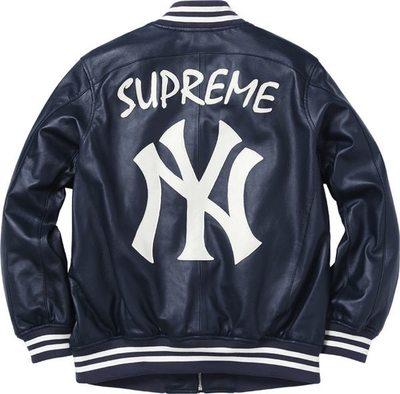 SUPREME_NY_1.jpg