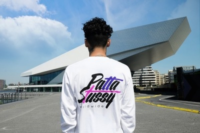 Stussy.Patta_.Lookbook.Media-7.jpg