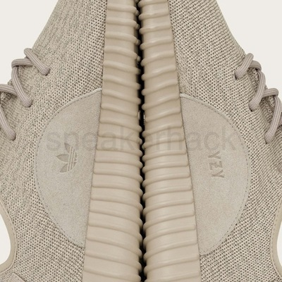 YZY350_TAN_PHOTO_ADIDASCOM_07.jpg