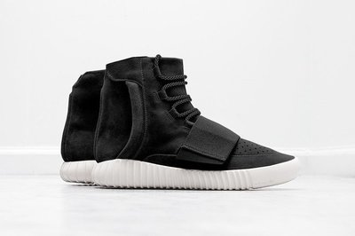 Yeezy-Boost-Black.jpg