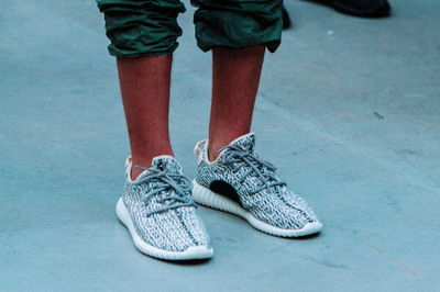 Yeezy-Show-Fall-Winter-2015-Sneaker-Preview-03-960x640.jpg