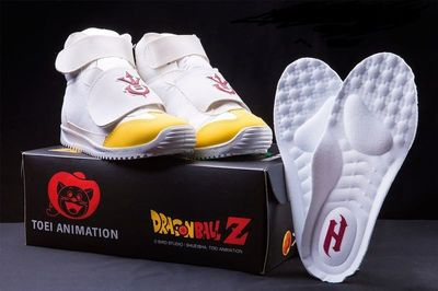 Yes-There-Are-Actually-Official-Dragon-Ball-Z-Sneakers-2.jpg