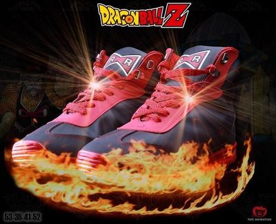 Yes-There-Are-Actually-Official-Dragon-Ball-Z-Sneakers-5.jpeg