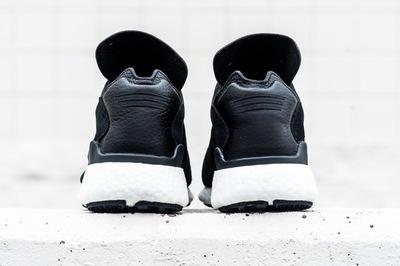 adidas-Skateboarding-Busenitz-Pure-Boost-Black-White-6.jpg