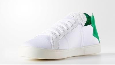 adidas-elastic-lace-up-4_kqizoe.jpg