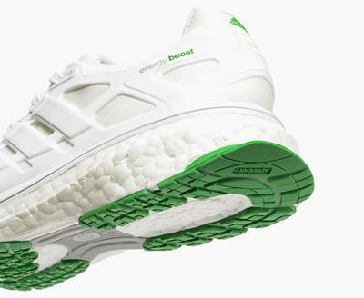 adidas-energy-boost-esm-white-signal-green-4-620x509.jpg