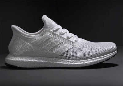 adidas-futurecraft-boost-2.jpg