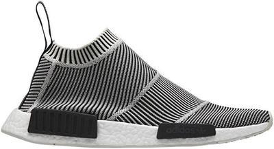 adidas-nmd-city-sock-4_o3h71u.jpg
