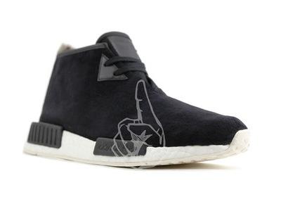 adidas-nmd-mid-suede-sample-1.jpg