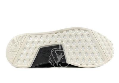 adidas-nmd-mid-suede-sample-4.jpg
