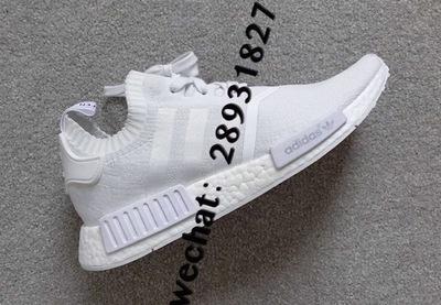 adidas-nmd-white.jpg