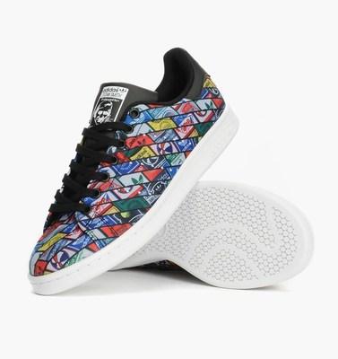 adidas-originals-stan-smith-s77683-ftwr-white-ftwr-white-3.jpg