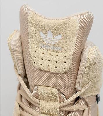 adidas-tubular-boot-two-colorways-05-620x696.jpg