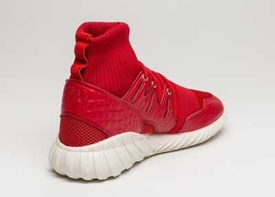 adidas-tubular-doom-chinese-new-year---red-offwhite-3.jpg