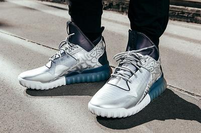 adidas-tubular-x-hype-edition-metallic-silver-thumb.jpg