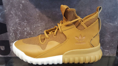 adidas-tubular-x-mesa-wheat-gum-1.jpg