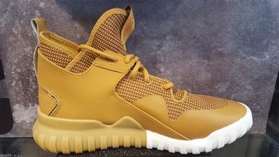 adidas-tubular-x-mesa-wheat-gum-2.jpg