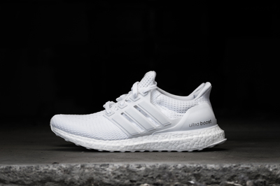 adidas-ultra-boost-white-2.0-web6.jpg