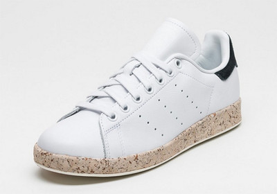 adidas-wmns-stan-smith-cork-midsole-02-620x434.jpg