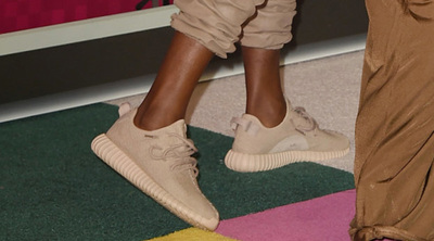 adidas-yeezy-350-boost-oxford-tan-2.jpg