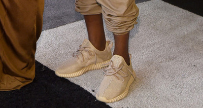 adidas-yeezy-350-boost-oxford-tan.jpg