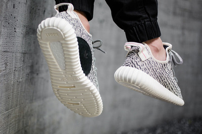adidas-yeezy-350-boost-turtle-dove-re-release-3.jpg
