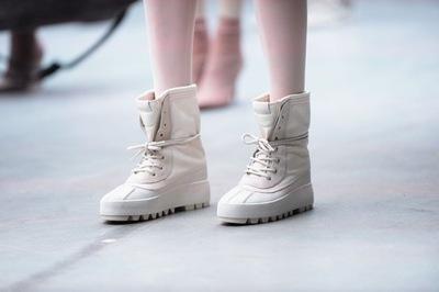 adidas-yeezy-950-boot-white.jpg