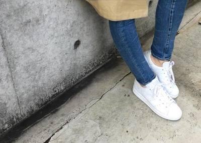 adidas_3.jpg