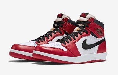 air-jordan-1-5-og-chicago-official-2.jpg