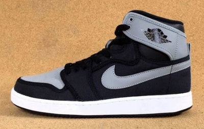 air-jordan-1-ko-shadow.jpg