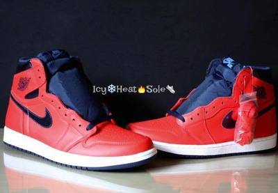 air-jordan-1-letterman-retro-og-1.jpg