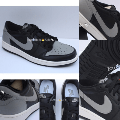 air-jordan-1-low-og-shadow.png