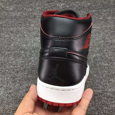 air-jordan-1-mid-lance-mountain-black-red-4.jpg
