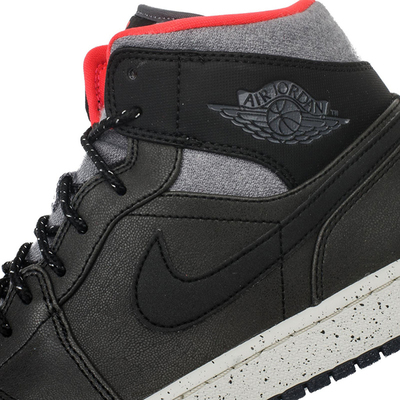 air-jordan-1-mid-winterized-black-grey-infrared-2.jpeg