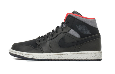 air-jordan-1-mid-winterized-black-grey-infrared.jpeg