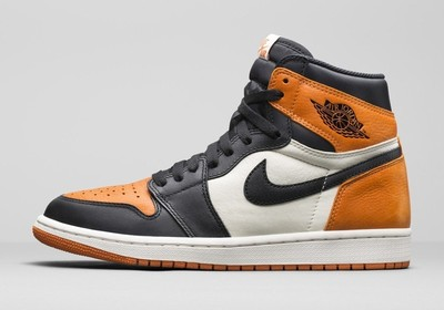 air-jordan-1-orange-black-shattered-backboard-1024x718.jpg