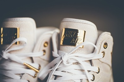 air-jordan-1-pinnacle-premium-24k-gold-13.jpg