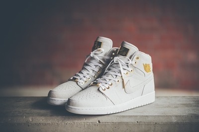 air-jordan-1-pinnacle-premium-24k-gold-9.jpg
