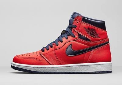 air-jordan-1-retro-og-letterman-1.jpg