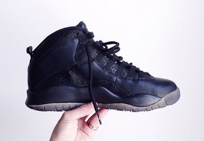 air-jordan-10-ovo-los-angeles-release-2.jpg