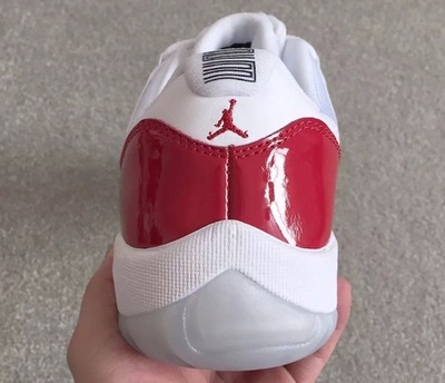 air-jordan-11-low-white-varsity-red-8.jpg