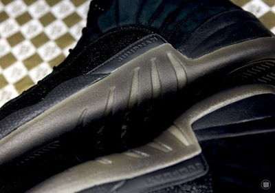 air-jordan-12-ovo-black-flightclub-3.jpg