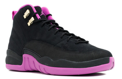 air-jordan-12-retro-gg-gs-kings-black-purple-1.jpg