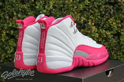 air-jordan-12-retro-gs-white-pink-march-2016-5.jpg