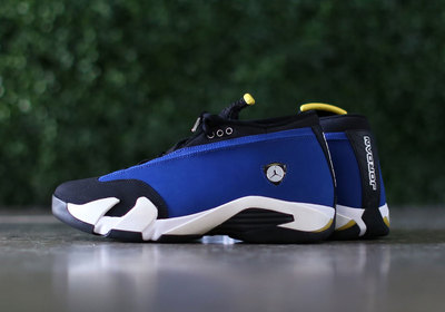 air-jordan-14-low-laney-october-1.jpg