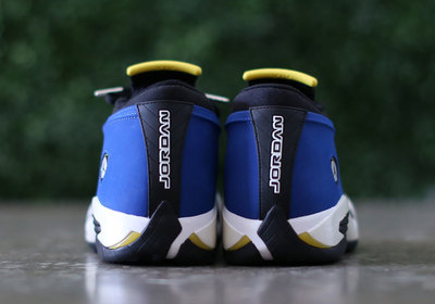 air-jordan-14-low-laney-october-4.jpg