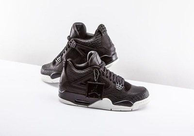 air-jordan-4-pinnacle-black-snake-pony-hair-1.jpg