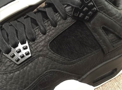 air-jordan-4-pinnacle-detailed-look-6.jpg
