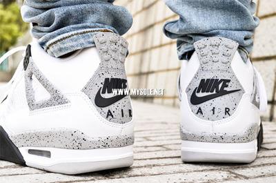 air-jordan-4-retro-white-cement-2016-on-feet.jpg